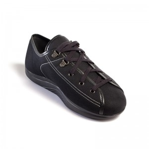 chaussure-halten