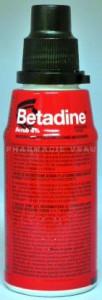 733-betadinescrub
