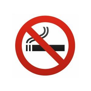 autocollant-panneau-interdit-fumer