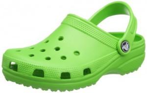 crocs-classic-kids-sabots-tp_3644065413652048619f